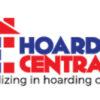 Hoarding Central